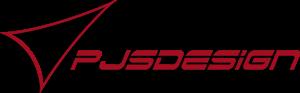 pjs-design.com